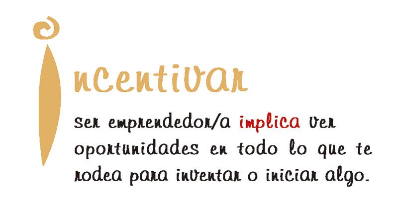 Incentivar