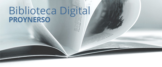 biblioteca-digital-proynerso