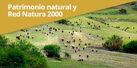 patrimonio-y-red-natura2000