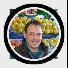 Juan Pablo Omeñaca